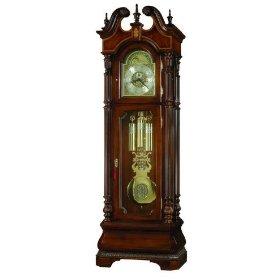 howard-miller-grandfather-clocks